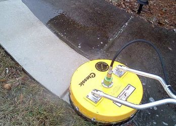 driveway-pressure-washer-attachment-new-freshly-pressure-cleaned-concrete-driveway-images-pressure