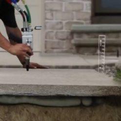 Raising-Concrete